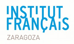 http://www.institutfrancais.es/zaragoza/