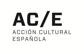 http://www.accioncultural.es