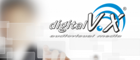 http://www.digitalvox.eu/