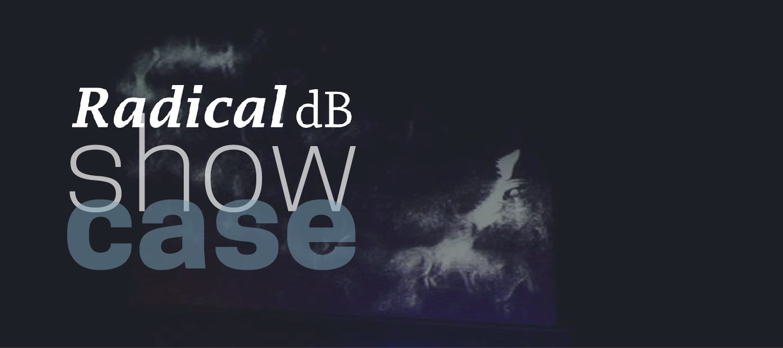 showcase_radical_3-01