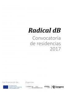 residencia-radical