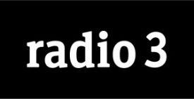 http://www.rtve.es/radio/radio3/